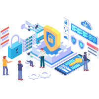 website lease security