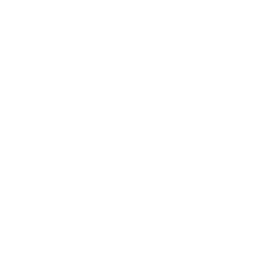E-Mail Dienst
